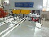 厂家直销16~32PVC电力护套管穿线管挤出生产线