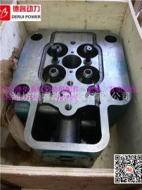 重庆CW6250/CW8250船用柴油机缸盖缸头625003000039