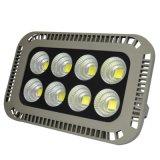 長期供應led投光燈燈外殼高杆 led泛光燈外殼戶外 聚光投光燈套件