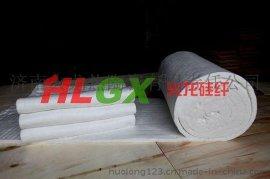 火龙1260高温陶瓷纤维毯保温棉价格