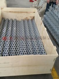 奥迪4s店装饰网冲孔网铝板装饰墙铝板冲孔装饰网厂家