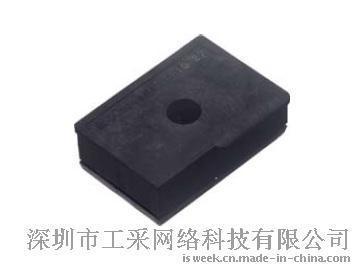 日本夏普SHARP粉尘传感器GP2Y1010AU0F
