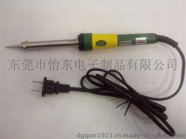 NL-003精品电烙铁