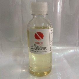 供应乳化剂SOS|正辛基硫酸钠|金属加工清洗剂|汉科化工