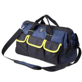 网络维修工具包,家电维修工具包,空调维修工具包