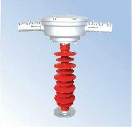 OPPC光缆终端接头盒、中间接头盒成都盈极光电并提供OPPC熔纤 电力光缆熔接