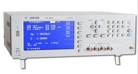 ZX8528A LCR电桥 1MHz 高速LCR测试仪 精度:0.1%,带USB接口