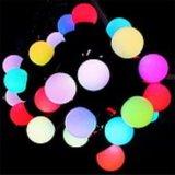 美嘉源LED节日装饰灯