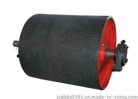 德邦科技冷粘滚筒包胶DB-LZ