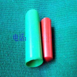 【武强厂家现货批发】变压器导电杆塑料防雨帽