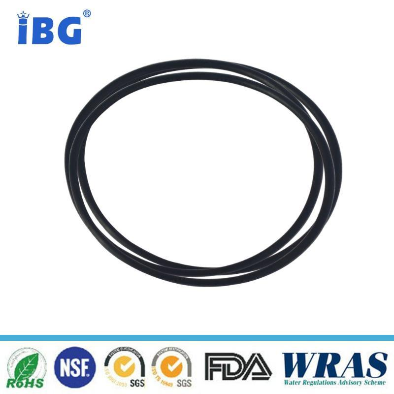 耐油耐磨损橡胶O型圈   NBR材质O型圈