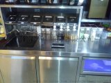 奶茶店需要什么设备 奶茶加盟哪个牌子好