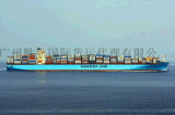 海运搬家家具走海运到澳洲悉尼海运价格运输细节