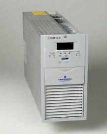 艾默生HD22010-3充电模块