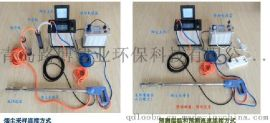 LB-70C型自动烟尘(气)测试仪国产烟气分析仪