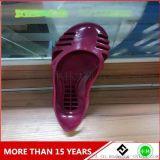 豐林新潮PVC果凍涼鞋