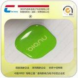 生产厂家直供nfc滴胶卡,RFID水晶滴胶智能卡电子标签,高射频