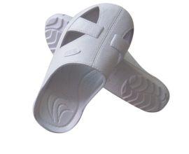 什么牌子的防静电拖鞋管用  在哪里可以买到