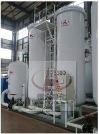 苏州恒大99.999%制氮机设备
