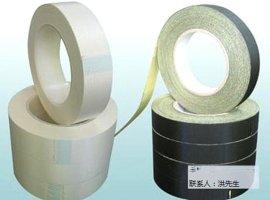 供应醋酸胶布  数据线胶带 液晶屏排线固定 醋酸胶带 黑色醋酸胶布、白色酸酸胶带