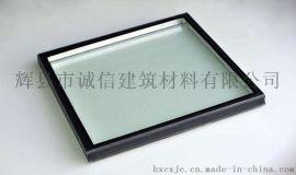 錦誠信JCX-670-B阻隔水汽中空玻璃密封丁基膠