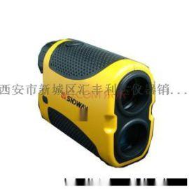 咸阳渭南测距望远镜咨询:18992812558