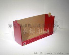 批量定制纸展示架生产厂家