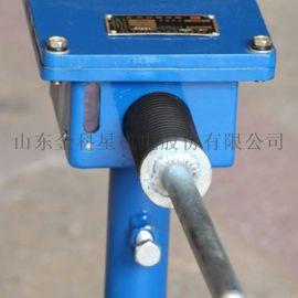 矿用过卷 矿用开关 绞车保护装置用过卷保护开关