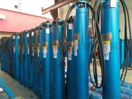 大功率井用排水泵-潜成泵业排水泵的优质厂家