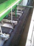 供应惠文机械生物颗粒自动包装机 电子配料机厂家