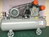 厂家强3.5mpa空压机35公斤高压空气压缩机报价
