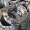 DN125碳钢平焊法兰厂家