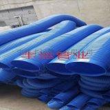 木工集塵管 PVC加強筋風管