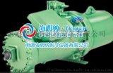 螺桿壓縮機維修 品質堅如磐石