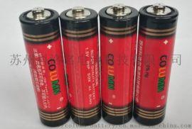 R6 AA 五号 干电池  碳性电池
