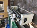 智鹏uv光油机 印刷设备