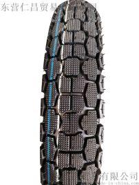 普通摩托车通用型轮胎