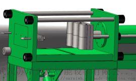 氣體收集擠壓針刺試驗機廠家
