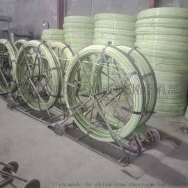 厂家供应玻璃纤维棒   绝缘棒玻纤杆