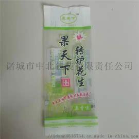 食品级坚果包装袋 塑料坚果包装袋 坚果包装袋厂家
