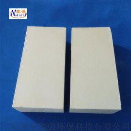 230*113*65耐酸标砖厂家直销 河南耐酸砖