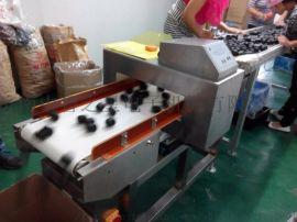 食品金属检测机,食品金属检测仪