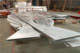 2019年鋁方通領先廠家 可愛精緻吊頂鋁方通圖片