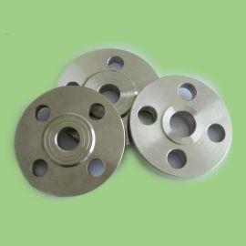 粤星管道牌承插焊接法兰管件、薄壁不锈钢承插焊连接管件
