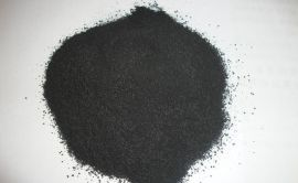胶粉  黑色粗胶粉 防水用胶粉