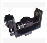 三维转台/方位传感器检测台/多维转台