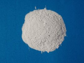 聚酯类催化剂单丁基锡酸