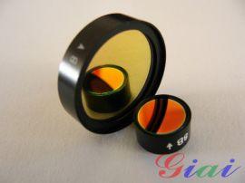 可供应窄带干涉滤光片  光学镜片 可加工定制