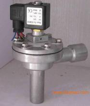 六分DCF-B-2L电磁脉冲阀防爆电磁脉冲阀