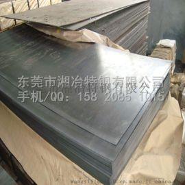 现货冷轧60si2mn弹簧钢薄板 高弹性光亮60si2mn钢带 加硬发蓝60si2mn带钢